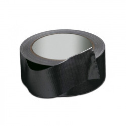 American Tape 50mm x 25mt nastro telato