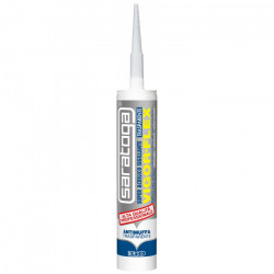 Silicone vigor flex 310ml...