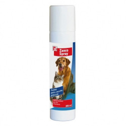 Vebi Zanco spray 300ml anti...