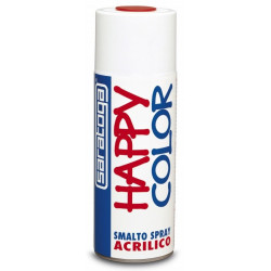 Saratoga Happy Color 400ml...