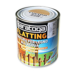 Saratoga flatting 750ml...