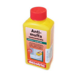 Additivo 250ml antimuffa...