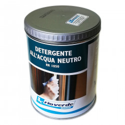 Renner T.Clean RR 1050 0,75lt detergente neutro all'acqua