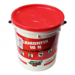 Camonfix 10N 3kg colla in...