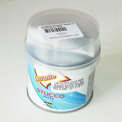 Levante 150ml stucco per...