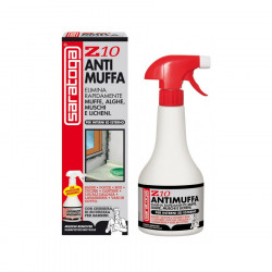 Z10 500ml antimuffa spray