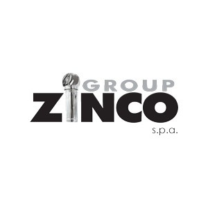 Zinco Group
